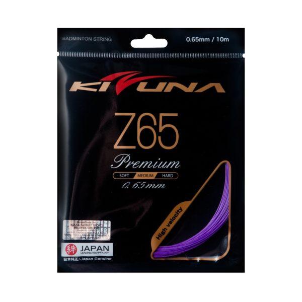 Kizuna Z65 Premium Gauge