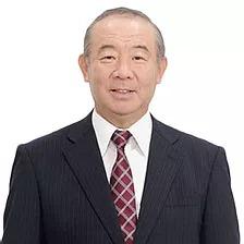 Hideo Abe Kizuna Racquet Sports Malaysia Sdn Bhd